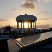 Lanzarote Luxury